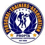 PROPTA Logo