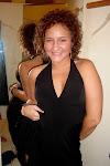 My baby Girl, Celena Jem Garcia