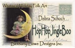 Bethany Lowe Designs Company