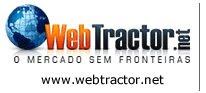 Portal de Negócios ( O maior Mercado de Máquinas do Brasil )