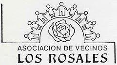A.VV. Los Rosales