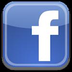 Búscanos en Facebook como...