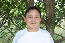 JGM:KIM LANG