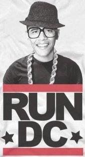 [run_dc]