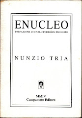 Enucleo