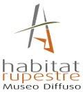 Habitat Rupestre Puglia