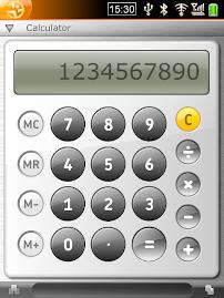Calculadora do  IMC