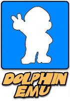 "FREE DOWNLOAD EMULATOR WII (GAMECUBE) FOR PC ""DOLPHIN 2011"" GRATIS"