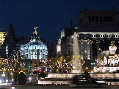 Grand Prix Madrid 800px-Plaza_de_Cibeles_%28Madrid%29_05