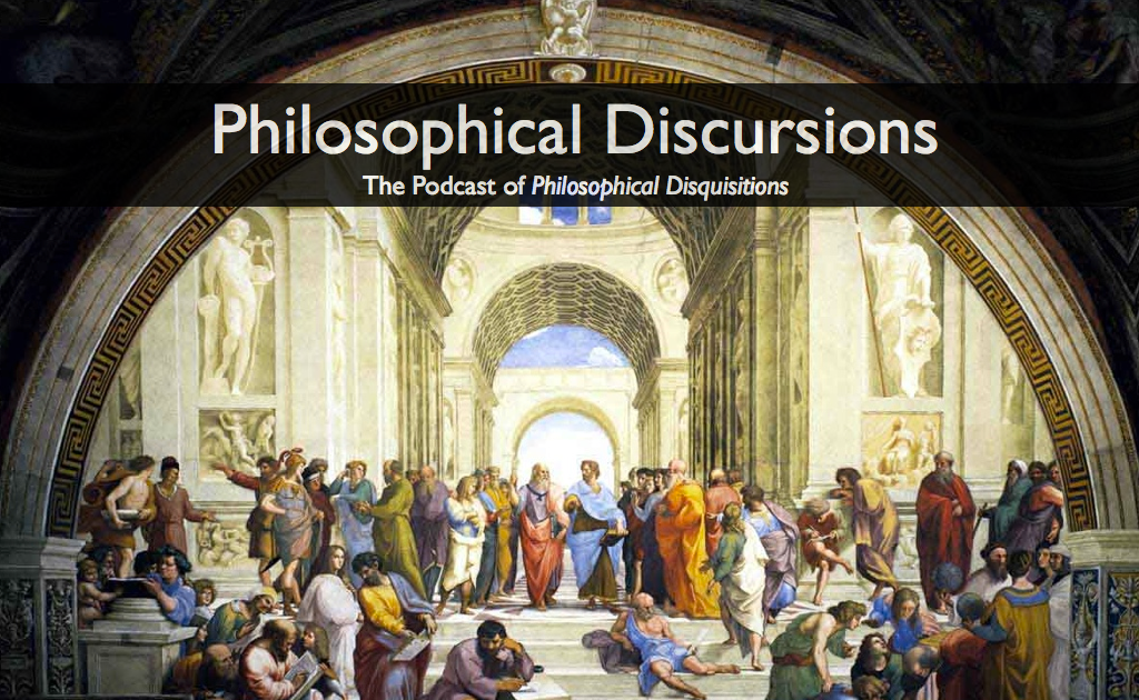 divine essay impassibility in philosophical theology Sources of western concepts of the divine have been richard creel defends impassibility as being uncontrolled an introduction to philosophical theology.
