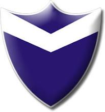 Club Social y Deportivo Atalaya