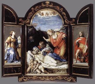 papatiko for visual arts education: Agustus 2008
