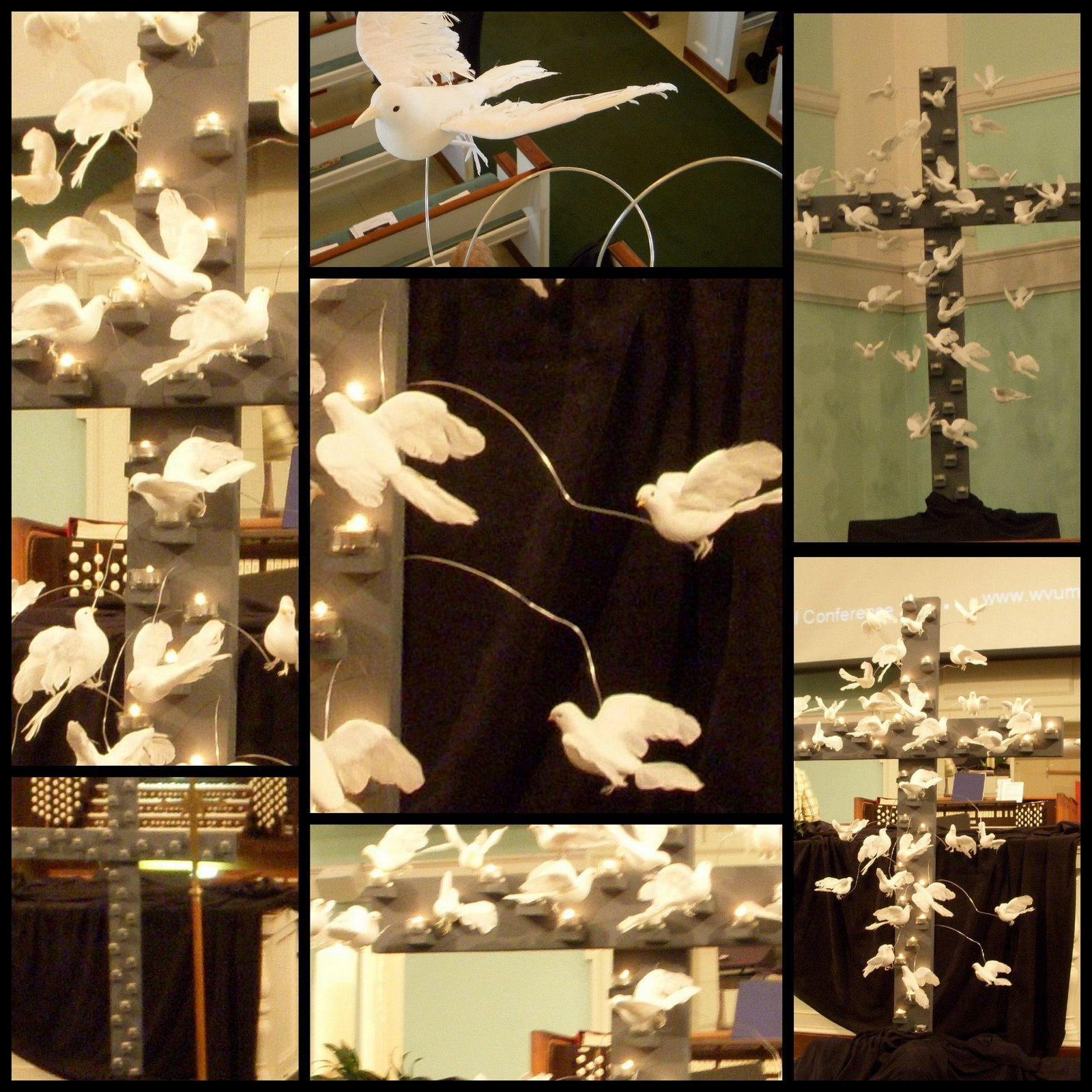 [Dove+Cross+sm.jpg]