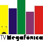 TV Megafônica