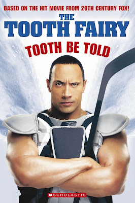 Download Film Tooth Fairy