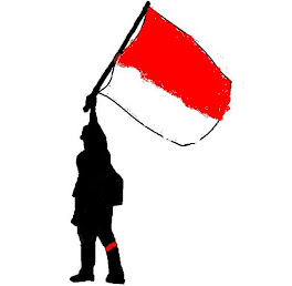 we all love indonesia