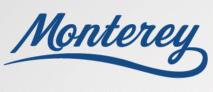 Monterey Exploration Ltd.