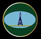 Tethys Petroleum