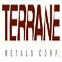 Terrane Metals Corp.