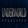 Underworld Resources Inc.
