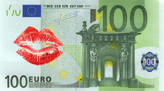 Before putting any Euro's in your brokerage account...Kiss them goodbye first