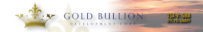 Gold Bullion Development Corp