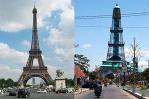 [Image: Eiffelvslimboto.jpg]