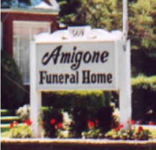 amigone funeral home