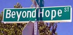 beyond hope street