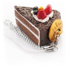 Cake Royale USB flash drive