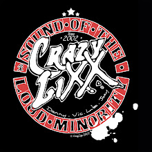 CRAZY LIXX MYSPACE!!!CHECK IT OUT!!
