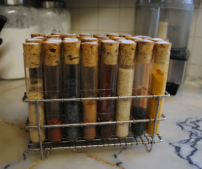 Dean And Deluca Spice Rack Amazing Lines From Linderhof My Spice Rack