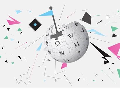 Biqfr csic el pasado presente y futuro animado de wikipedia el pasado presente y futuro animado de wikipedia video urtaz Choice Image
