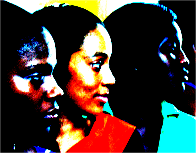 Colored Girls 3