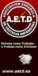 ASOCIACION ESPAÑOLA DE TÁCTICAS DEFENSIVAS