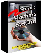 SMART MACHINE SYSTEM(SMS)