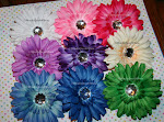 Hairbows for Sale