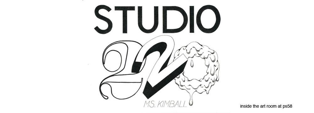 Studio 220