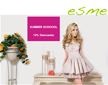 ESME SUMMER SCHOOL