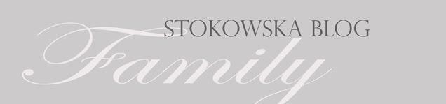 Stokowska Blog