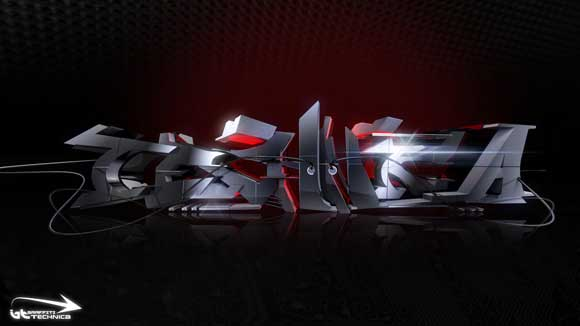 black graffiti wallpaper. graffiti wallpaper desktop 3d.