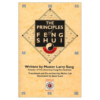 Mm feng shui study for Basic feng shui principles