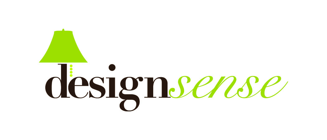 Professional company logos for interior design  Logogenie