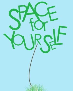 Space for Yourself