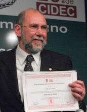 D. Carlos Yaffé.