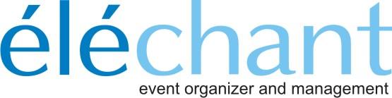 Éléchant Event Organizer & Management