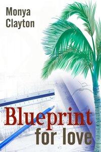 [cover+BlueprintForLove_2X3]