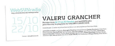 com vgrancher websynradio 600 fr Rendez vous webSYNradio octobre 09