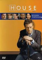 Dr. house (: