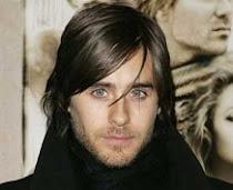 Jared leto ♥